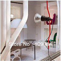 Italy hanging the lift lines chandeliers modern study bedrooms living room lamps