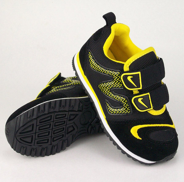 Children shoes slip-resistant summer sport shoes casual shoes male female child canvas shoes(China (Mainland))