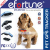 2013 Phone APP or Online GPS Dog/Cat Tracking Callor