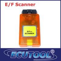 2014 Latest Best Quality E/F SCANNER Battery Registration Explorer + Key Programmer + Mileage Correction DHL Free Shipping