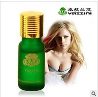 vazzini  Oil 30ml Breast Skin Essential Oil Breast Enhancement Massage Skin Care f37