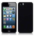 10pcs/lot  mobile phone case for iphone 5 5G  ,  stylish Black Hybrid hard case for iphone 5 5G ,Free shipping