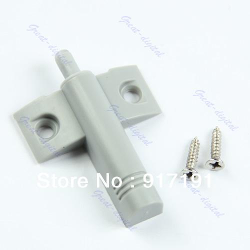 Мебельные аксессуары 10sets/+ D4437