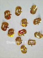 sell confetti paper for confetti cannon /party paper/confetti/Christmas paper