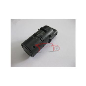 PDC sensor 66216902182 for E38 Car Reversing Radar Probe Electric-Eye Paking Sensor  For E39 E53 E38 Retail/Wholesale