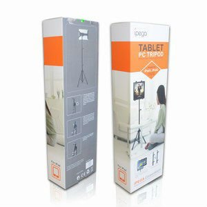 Hot-Selling!!!! Multi-function stand  for iPad and Tablet PC,PG-IP097,IPEGA Brand