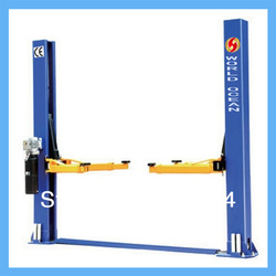 Two post car lift WT3200-A(China (Mainland))