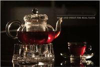 150g ( 3packs) Organic Fruit Tea, Natural blueberry fruit tea ,Beauty Fruit flavor Tea,Free Shipping