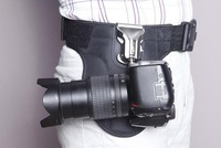 Professional Camera Waist Strap Waist Belt, Quick Shoot for Every Stunning Moment