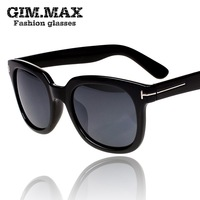 Gimmax star non-mainstream fashion sunglasses vintage sunglasses sun glasses