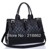 bling bling purses mj tote bags women 2013 free shipping