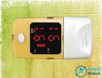CONTEC Fingertip Oximeter --- 50L