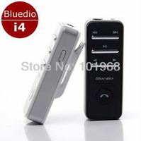 2013 New Original bluedio I4 Wireless stereo bluetooth headset A2DP, High Quality Product