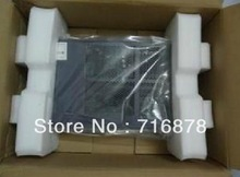 ZXA10 F822 24FE 24POTS GPON include VOIP new sealed
