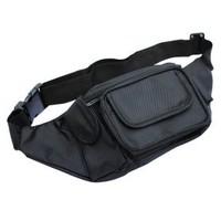 Food delivery Waist Packs/pocket/purse
