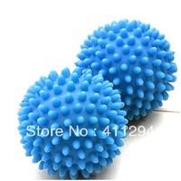 Free Shipping Japan Creative Magic Laundry Ball Clothing Wahsing Machine Wash Ball--Provent Enlace and Mix