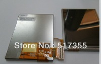 LCD Display with touch panel for Bluebird Pidion Pidion Bip 1300 SCREEN DISPLAY FREE SHIPPING