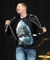 new arrival ! top quality ! men's giv shirt 3d shark print short sleeve t-shirt shirts cotton t-shirt women tops tank black