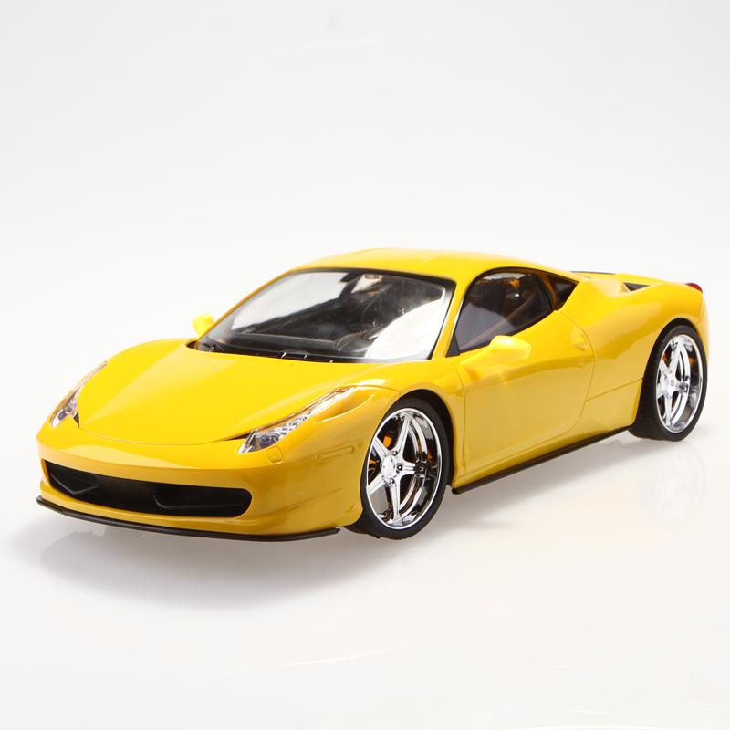 -charge-child-RC-sports-drift-car-toy-model-Children-Kids.jpg