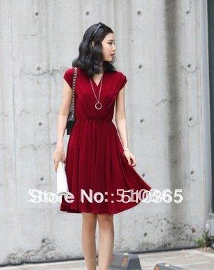 Женское платье New brand v/w408lk женское платье new brand v