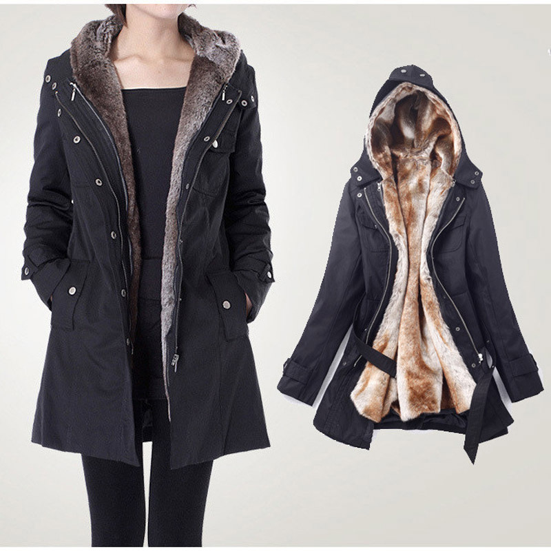 Womens Winter Coat Sale