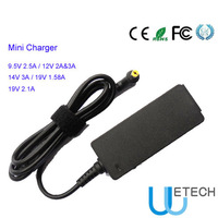 30W Mini charger