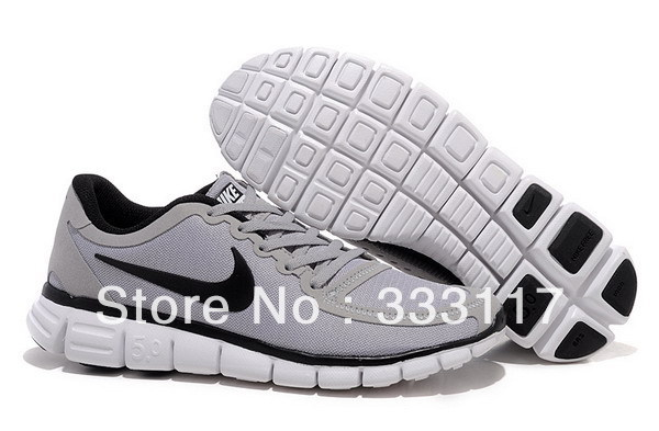 Free shipping Wholesale 2013 Vogue Popular Men's running shoes, trainning athletic Men shoes Retailer(US7-10)(China (Mainland))