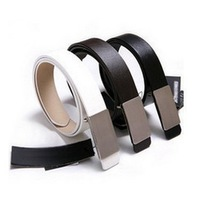 Fashion Cowboy cheap Belt for men's vintage Belt Accessories wholesale ! free shipping