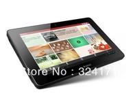 "Original Ainol Novo 7 Crystal Quad Core 7"" HD Android 4.1 1GB /8G Camera Jelly Bean Tablet"