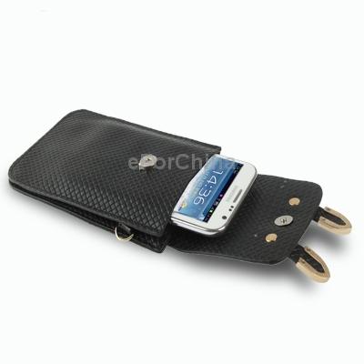 Чехол для для мобильных телефонов 2/samsung siv/i9500/ii/n7100 чехол для samsung s8530 wave ii palmexx кожаный в петербурге