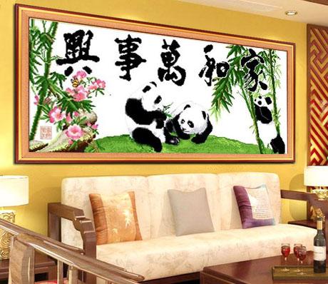 Acquista allingrosso Online vendita piante di bambù da Grossisti vendita...