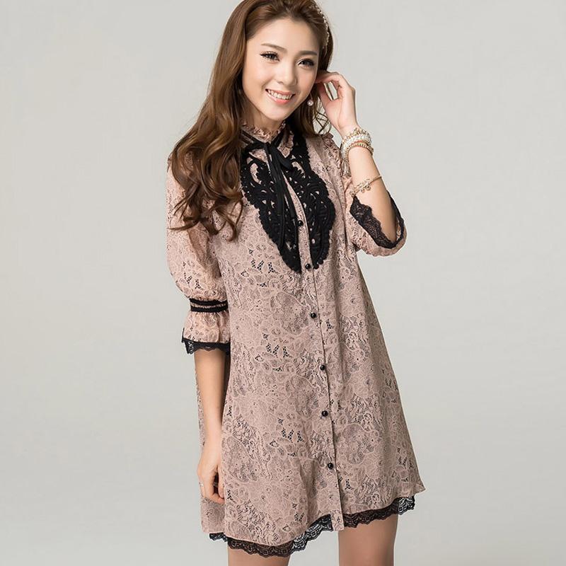 Women's Quality Dresses | Fashions Dresses