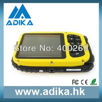 Wholesale Underwater 10 Meters Waterproof Camera ADK-S906A