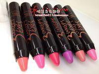 free shipping Yeh 3ce sty nda lasting lipstick moisturizing crayon lipstick pen 183