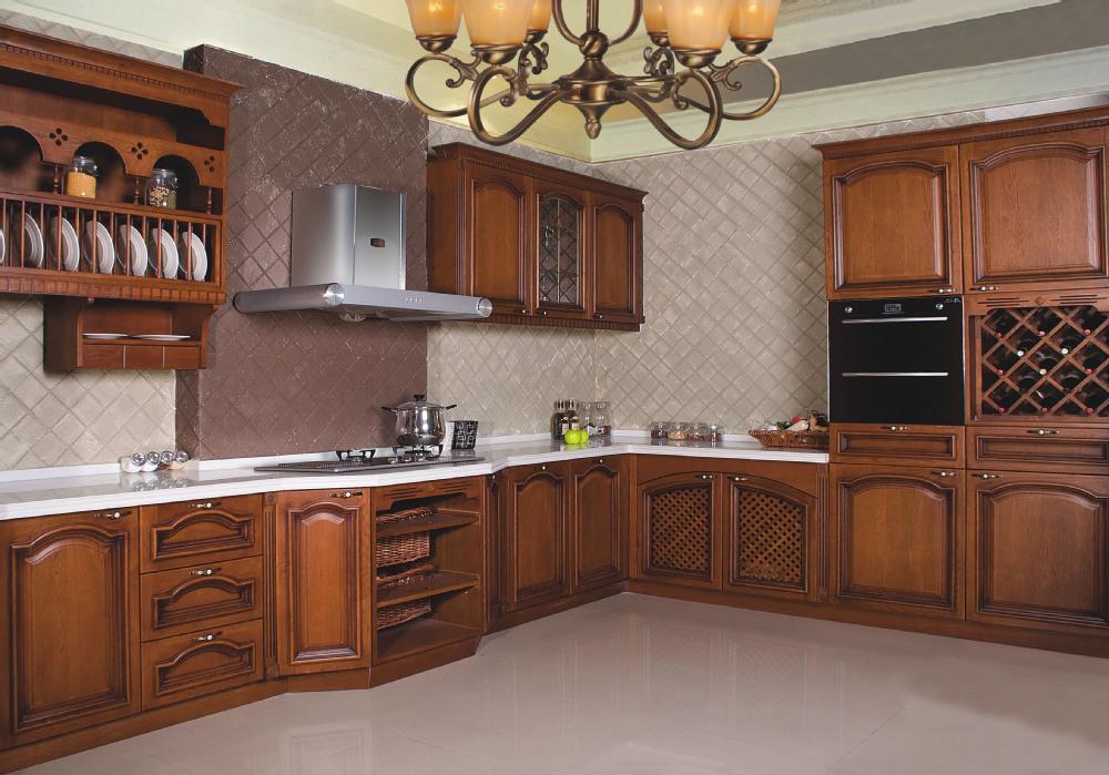 Achetez en gros placage de cuisine en ligne a des for Kitchen cabinets lowes with papier vente voiture