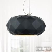 Brief bar lighting personalized restaurant pendant light bedroom lamp study light modern fashion lighting fitting