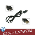 USB Data Cable usb charge cable for psv psvita Game Accessory free shipping(China (Mainland))
