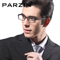 Parson aluminium magnesium alloy eyeglasses frame 2013 commercial male glasses frame optical frames mirror