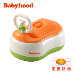 Baby toilet baby toilet child potty chair toilet stool training device(China (Mainland))
