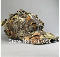 Military Army Mens Womens Fast Dry Camo Camouf Camouflage Soldier Cap Hat  for Outdoor Hunting or Camping