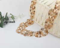 2014 New Fashion Designer Gold Metal Belts For Women Belly Chain All-match Thin Belt Decoration Apparel Accessories Soild Free