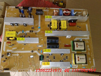LA46A550P   BN4400202A AU   LED LCD TV power board Spot sales  Quality  OK