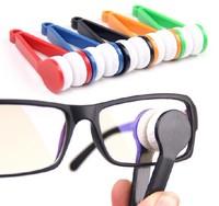 C08 multifunctional glasses wipe portable mobile phone screen mirror wipe