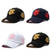 2013 Hat female summer women's cap male cap women's baseball cap  free shipping