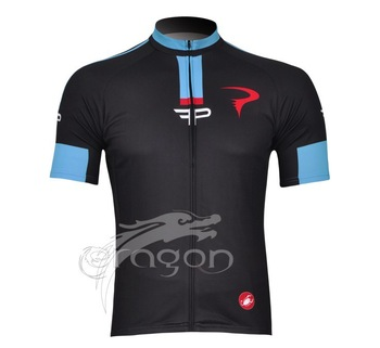 2013 Pinarello Team short sleeve shirt jersey