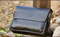 Hot sale!! New 2012 fashion men shoulder bag,men messenger bag,leisure bag,free shipping