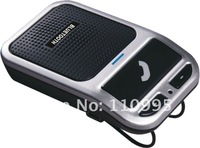 Bluetooth handsfree car kit, connect to Iphone5