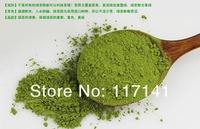 500g Matcha tea,Natural Organic Green Tea Powder,Health tea,Free Shipping