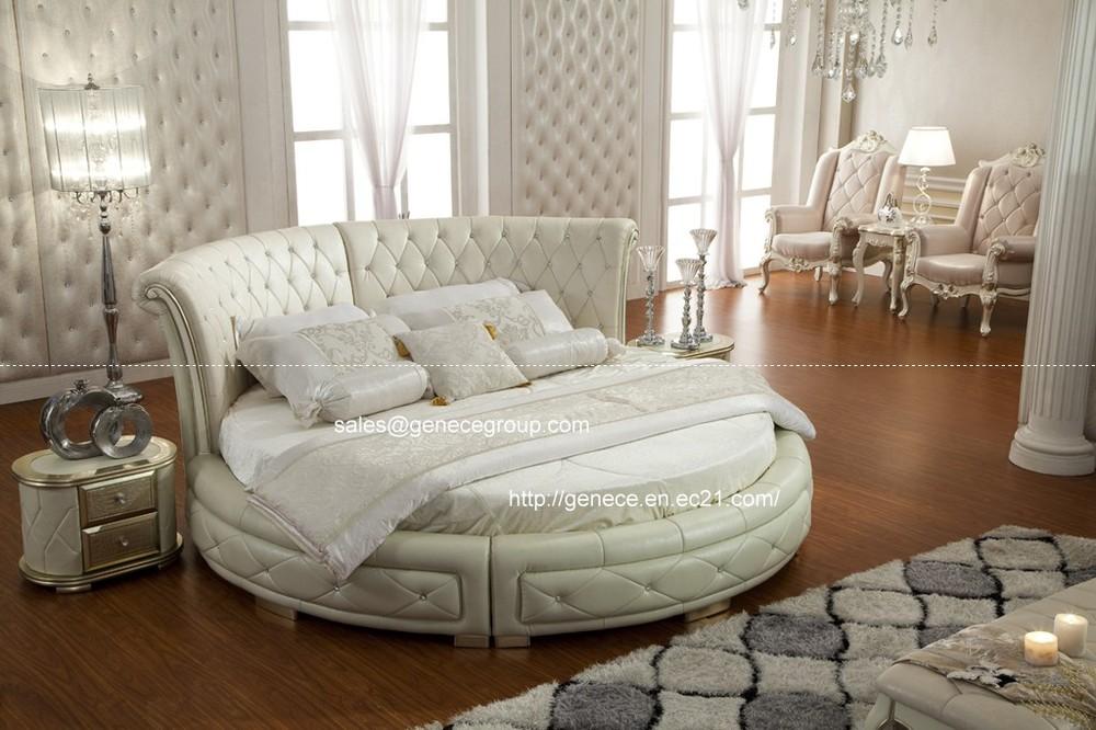 Fraiche Mobilier De Chambre King Size ~ Idées de Design Maison et ...