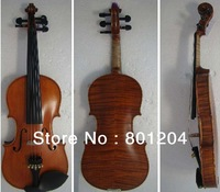 5 Strings Hand Made High Quality VIolin 4/4